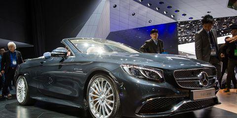 Wheel, Automotive design, Vehicle, Land vehicle, Car, Personal luxury car, Grille, Performance car, Luxury vehicle, Alloy wheel,