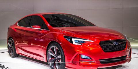 Tire, Wheel, Automotive design, Vehicle, Car, Red, Grille, Mid-size car, Automotive lighting, Hood,