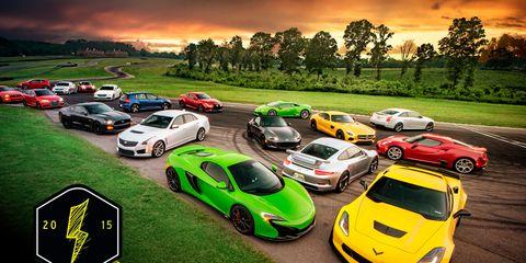 Automotive design, Vehicle, Land vehicle, Automotive parking light, Car, Performance car, Sports car, Supercar, Automotive lighting, Automotive mirror,
