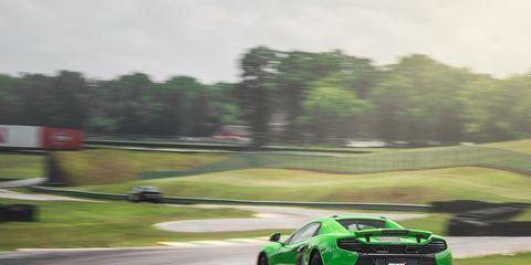 Tire, Automotive design, Vehicle, Road, Performance car, Automotive lighting, Plain, Car, Rim, Supercar,