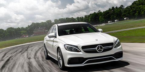 Automotive design, Mode of transport, Vehicle, Grille, Alloy wheel, Mercedes-benz, Car, Rim, Automotive tire, Personal luxury car,