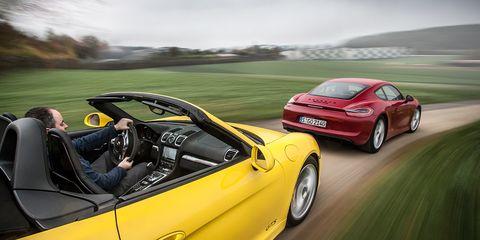 Tire, Automotive design, Vehicle, Land vehicle, Performance car, Car, Vehicle door, Alloy wheel, Fender, Sports car,
