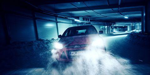 Automotive design, Automotive exterior, Automotive lighting, Vehicle, Headlamp, Automotive parking light, Car, Automotive mirror, Bumper, Light,
