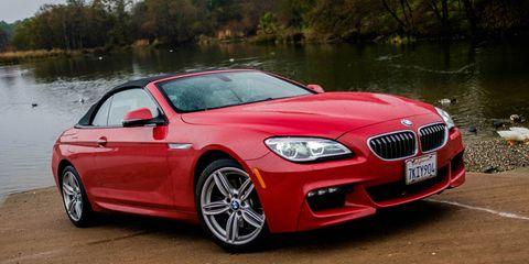 Automotive design, Vehicle, Car, Hood, Alloy wheel, Rim, Red, Performance car, Grille, Personal luxury car,