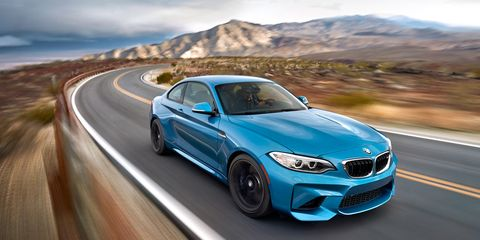 Automotive design, Road, Land vehicle, Car, Hood, Grille, Rim, Alloy wheel, Personal luxury car, Performance car,