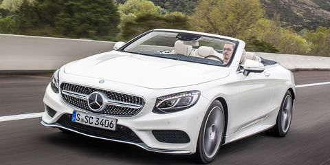 View Photos Image Mercedes Benz