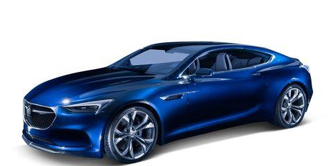 Tire, Automotive design, Blue, Mode of transport, Product, Car, Grille, Electric blue, Rim, Luxury vehicle,