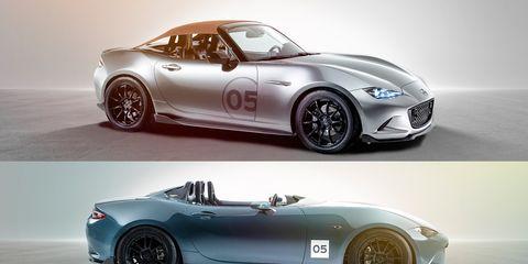Tire, Wheel, Mode of transport, Automotive design, Vehicle, Land vehicle, Alloy wheel, Performance car, Car, Automotive wheel system,