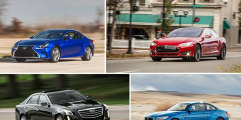 Tire, Wheel, Automotive design, Land vehicle, Vehicle, Car, Alloy wheel, Rim, Grille, Spoke,