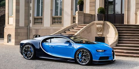 Tire, Wheel, Automotive design, Vehicle, Stairs, Rim, Alloy wheel, Car, Performance car, Automotive wheel system,
