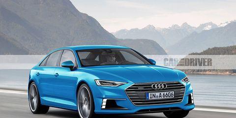 Tire, Automotive design, Vehicle, Product, Mountainous landforms, Transport, Grille, Car, Mountain range, Automotive mirror,