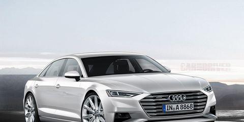 Automotive design, Mode of transport, Product, Vehicle, Grille, Car, Rim, Alloy wheel, Automotive mirror, Headlamp,