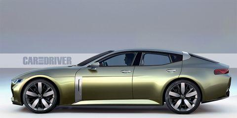 Tire, Wheel, Mode of transport, Automotive design, Transport, Vehicle, Window, Car, Rim, Alloy wheel,