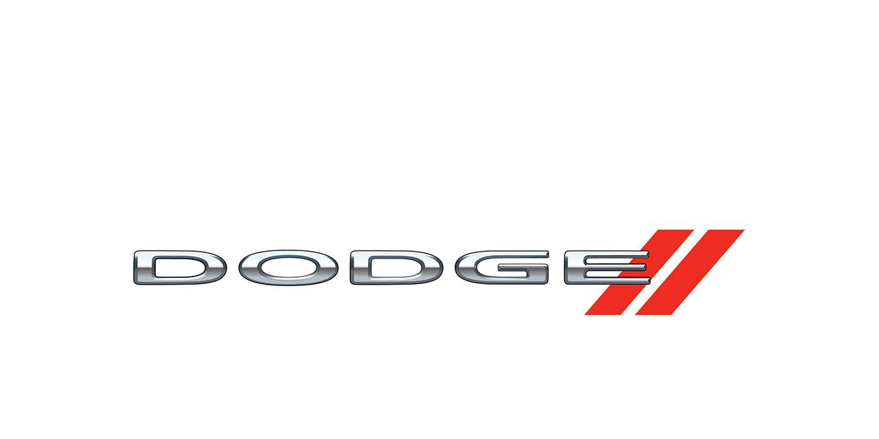 Dodge 8211 Certified Pre Owned 8211 Car And Driver