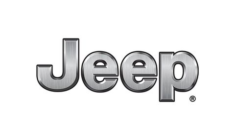 Jeep Certified Pre Owned >> Jeep 8211 Certified Pre Owned 8211 Car And Driver