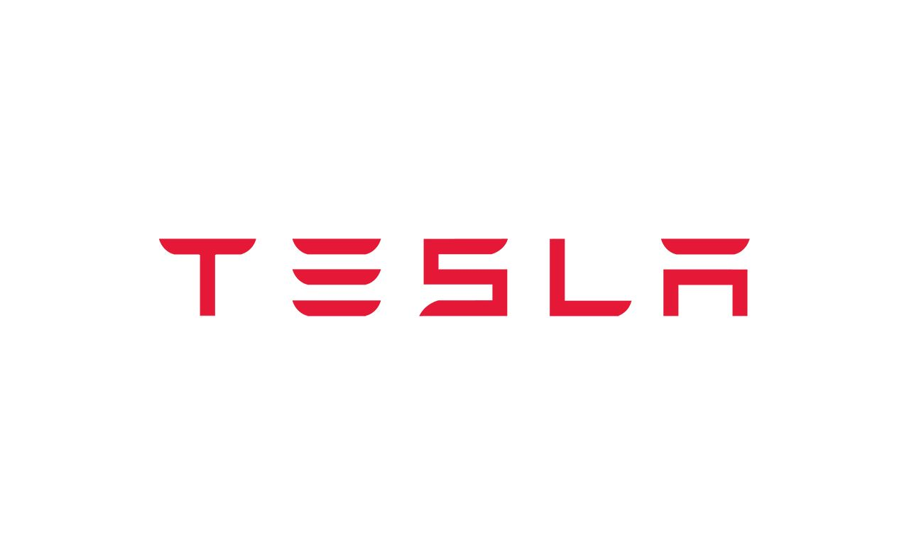 Tesla Certified Pre Owned >> Tesla 8211 Certified Pre Owned 8211 Car And Driver