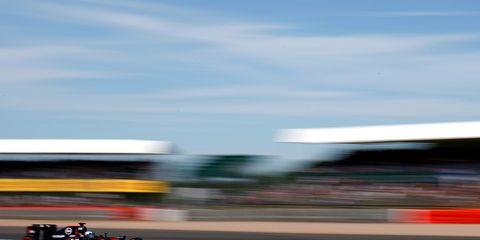 Automotive tire, Automotive design, Race track, Motorsport, Formula racing, Racing, Asphalt, Open-wheel car, Competition event, Auto racing,