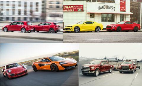 Tire, Wheel, Motor vehicle, Mode of transport, Land vehicle, Automotive design, Vehicle, Automotive mirror, Car, Automotive parking light,