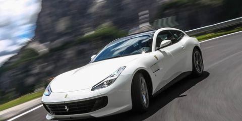 Wheel, Tire, Mode of transport, Automotive design, Road, Vehicle, Land vehicle, Infrastructure, Car, Transport,