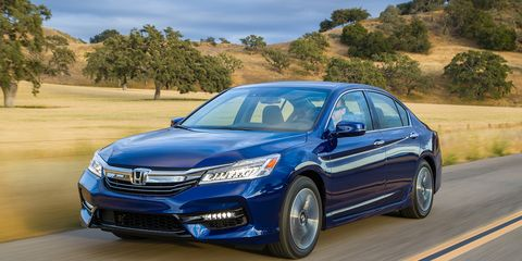 View Photos Image Honda S Accord