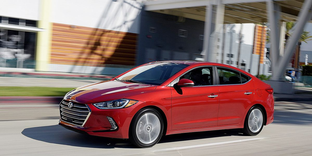 2017 hyundai elantra 2 0l automatic test 8211 review 8211 car and driver 2017 hyundai elantra 2 0l automatic