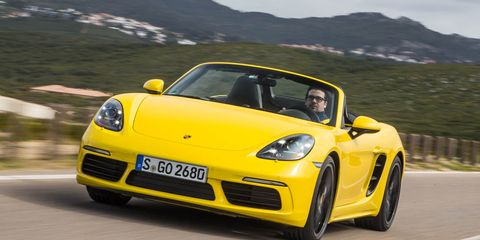 Tire, Wheel, Automotive design, Yellow, Vehicle, Car, Performance car, Sports car, Bumper, Hood,