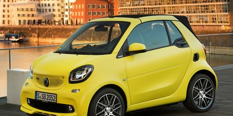 Motor vehicle, Tire, Wheel, Automotive design, Vehicle, Yellow, Automotive wheel system, Rim, Car, Hood,