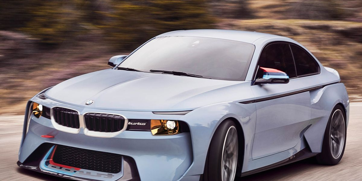 bmw-2002-hommage-concept-debuts-honors-a