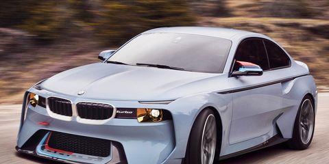 Automotive design, Vehicle, Automotive exterior, Hood, Rim, Automotive lighting, Alloy wheel, White, Grille, Car,