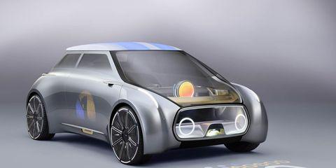 Motor vehicle, Automotive design, Mode of transport, Automotive exterior, Automotive lighting, Vehicle, Vehicle door, Automotive mirror, Car, Rim,