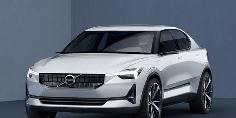 Tire, Automotive design, Product, Vehicle, Land vehicle, Transport, Grille, Automotive exterior, Car, Alloy wheel,