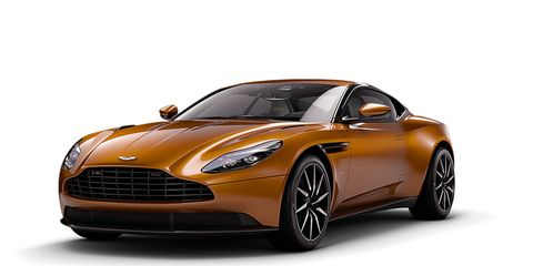 Automotive design, Product, Rim, Fender, Automotive lighting, Alloy wheel, Personal luxury car, Luxury vehicle, Spoke, Black,