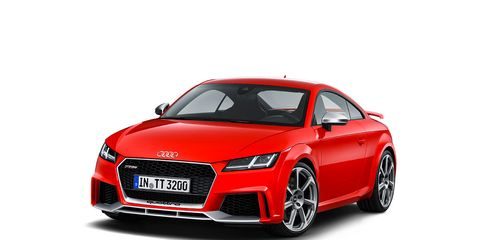 Automotive design, Vehicle, Automotive mirror, Car, Red, Rim, Fender, Automotive lighting, Bumper, Alloy wheel,