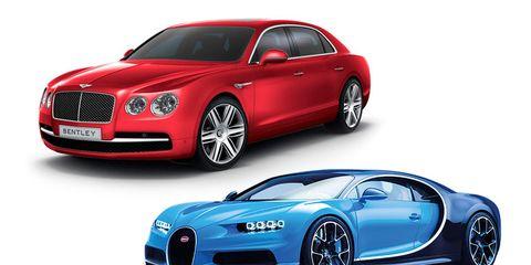 Tire, Wheel, Automotive design, Mode of transport, Vehicle, Land vehicle, Automotive mirror, Car, Grille, Personal luxury car,