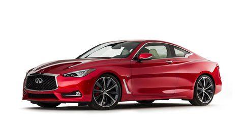 Tire, Motor vehicle, Wheel, Automotive design, Vehicle, Automotive lighting, Performance car, Car, Red, Rim,
