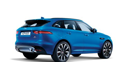 Tire, Wheel, Motor vehicle, Automotive design, Mode of transport, Blue, Product, Vehicle, Car, Automotive tire,