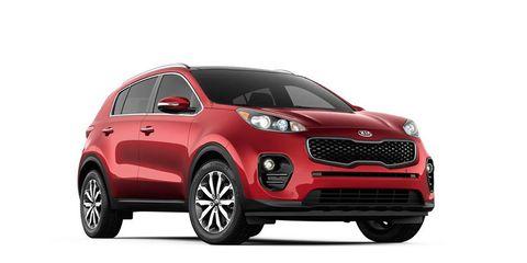 Motor vehicle, Tire, Automotive design, Product, Vehicle, Automotive mirror, Grille, Automotive lighting, Car, Headlamp,