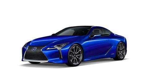 Tire, Automotive design, Blue, Car, Rim, Alloy wheel, Electric blue, Fender, Automotive lighting, Performance car,