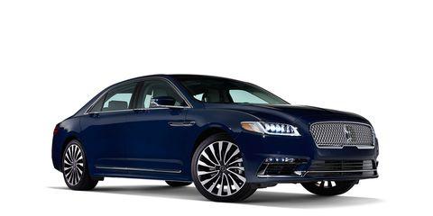 Motor vehicle, Tire, Wheel, Automotive design, Mode of transport, Product, Vehicle, Automotive lighting, Automotive mirror, Full-size car,
