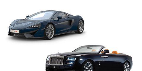 Tire, Motor vehicle, Wheel, Mode of transport, Automotive design, Vehicle, Land vehicle, Automotive lighting, Car, Rim,