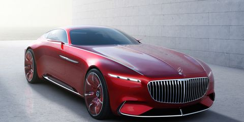Tire, Mode of transport, Automotive design, Vehicle, Car, Red, Grille, Rim, Personal luxury car, Performance car,
