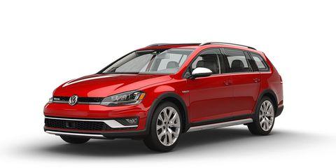 Tire, Automotive design, Automotive tire, Product, Automotive mirror, Automotive lighting, Rim, Car, Glass, Alloy wheel,