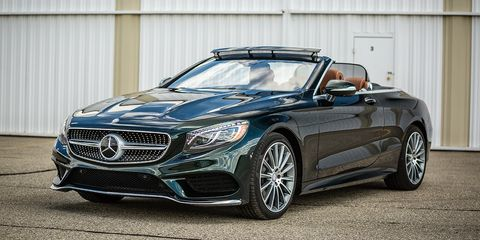 Automotive design, Mode of transport, Vehicle, Land vehicle, Alloy wheel, Car, Grille, Rim, Personal luxury car, Automotive lighting,