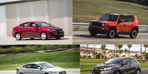Tire, Wheel, Land vehicle, Vehicle, Automotive mirror, Automotive design, Automotive tire, Car, Automotive parking light, Automotive lighting,