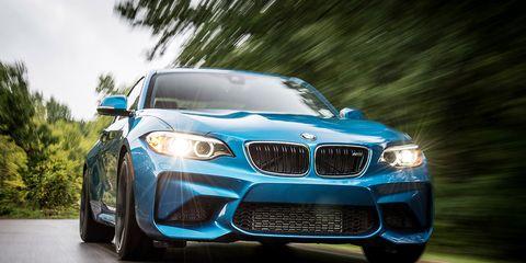 Automotive design, Mode of transport, Blue, Vehicle, Automotive lighting, Hood, Land vehicle, Grille, Automotive exterior, Headlamp,