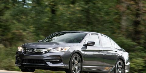 Honda Accord Official Site >> Honda Accord 2017 10best Cars 8211 Feature 8211 Car And Driver