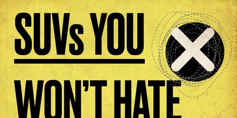 Yellow, Text, Font, Logo, Parallel, Rectangle, Symbol, Graphics, Poster, Circle,