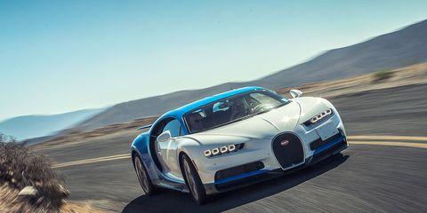 Tire, Wheel, Automotive design, Mode of transport, Automotive mirror, Rim, Performance car, Car, Headlamp, Fender,