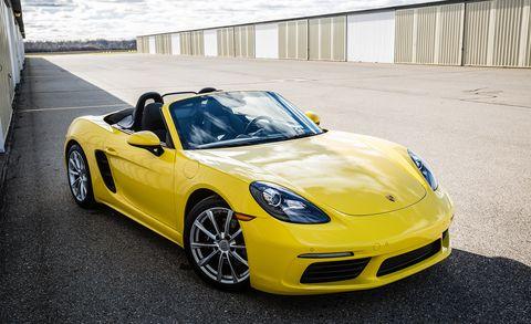 tire, wheel, automotive design, vehicle, yellow, land vehicle, performance car, car, rim, sports car,