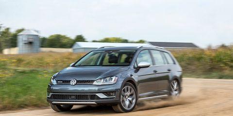 Tire, Automotive design, Vehicle, Automotive mirror, Glass, Car, Transport, Headlamp, Rim, Windscreen wiper,